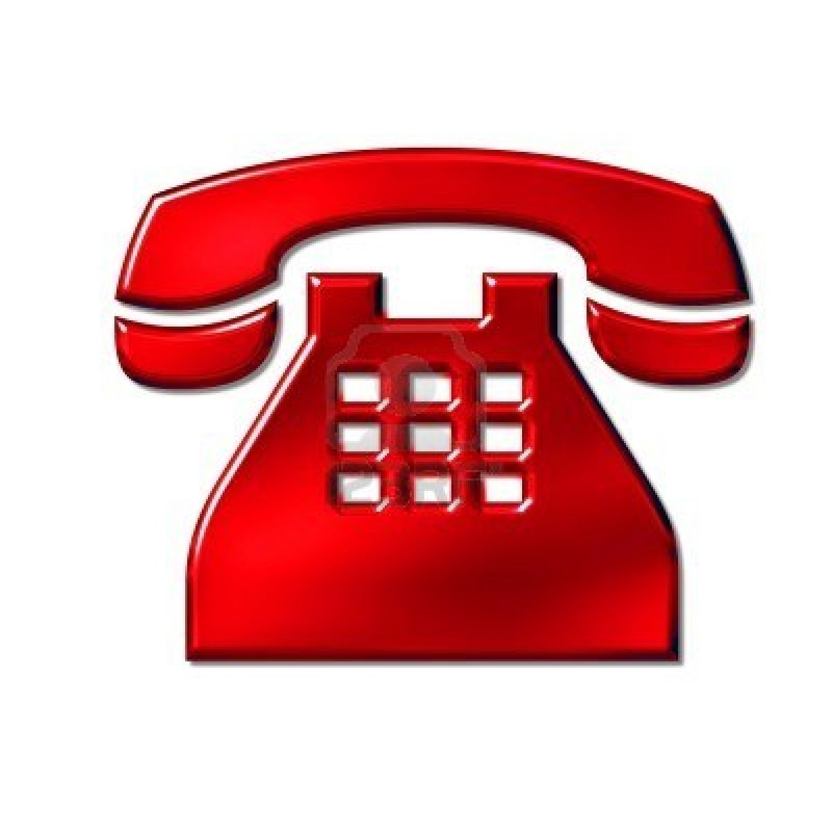 http://garra.iar.unlp.edu.ar/images/5294639-3d-red-phone-icon-sign-on-white.jpg
